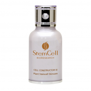 Cell Constructor III