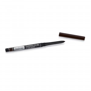 Colormatic Eye Pen
