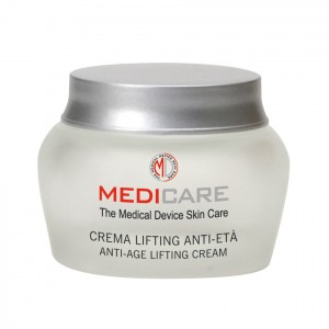 Crema Lifting Anti-Età