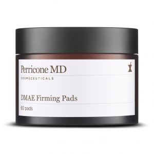 DMAE Firming Pads