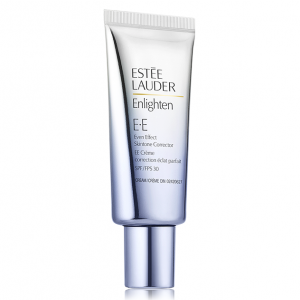 Enlighten Even Effect Skintone Corrector