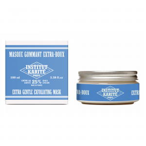 Extra Gentle Exfoliating Mask