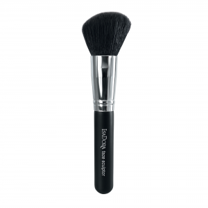 Face Sculptor Blush Brush
