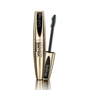Grand Volume Lash Styler