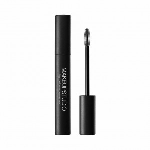 High Performance Mascara