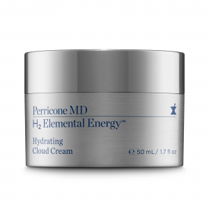 Hydrating Cloud Cream
