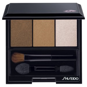Luminazing Satin Eye Color Trio