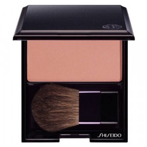 Luminazing Satin Face Color