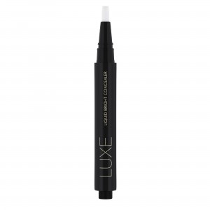 LUXE Liquid Bright Concealer