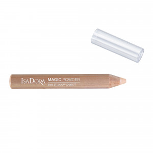 Magic Powder Eye Shadow Pencil