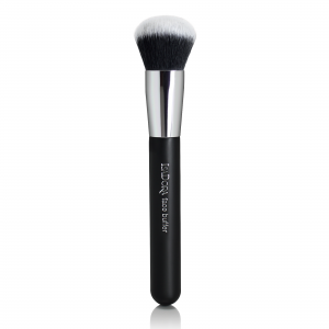 Face Buffer Brush
