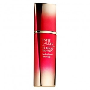 Nutritious Rosy Prism™ Radiant Essence Serum