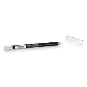 Perfect Lipliner Transparent Lip Fix