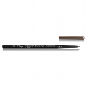 Precision Brow Pen Waterproof