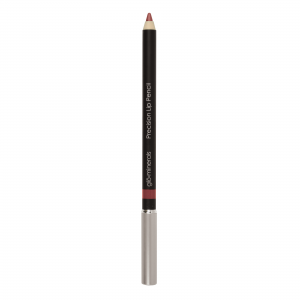 Precision Lip Pencil