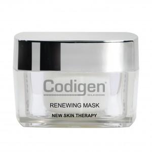 Renewing Mask