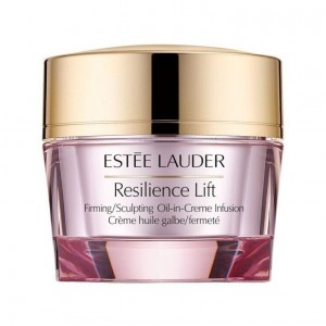 Resilience Lift Oil-In Creme