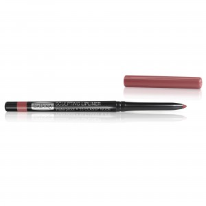 Sculpting Lipliner Waterproof