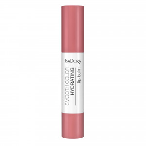 Smooth Color Hydrating Lip Balm