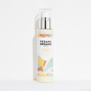 Soothing Gentle Cleansing Milk