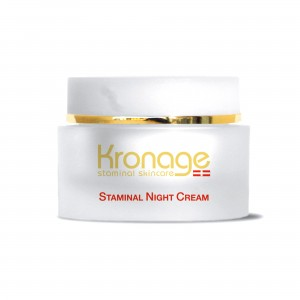 Staminal Night Cream
