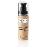 16 Hrs Active Moist Make-Up SPF 30