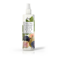 Acqua Profumata Wild Fig
