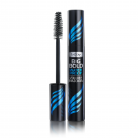 Big Bold Mascara Waterproof