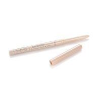 Treat&Cover Concealer Stick