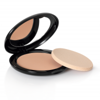 Ultra Cover Compact Powder SPF 20