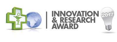 Innovation&Research Award 2017