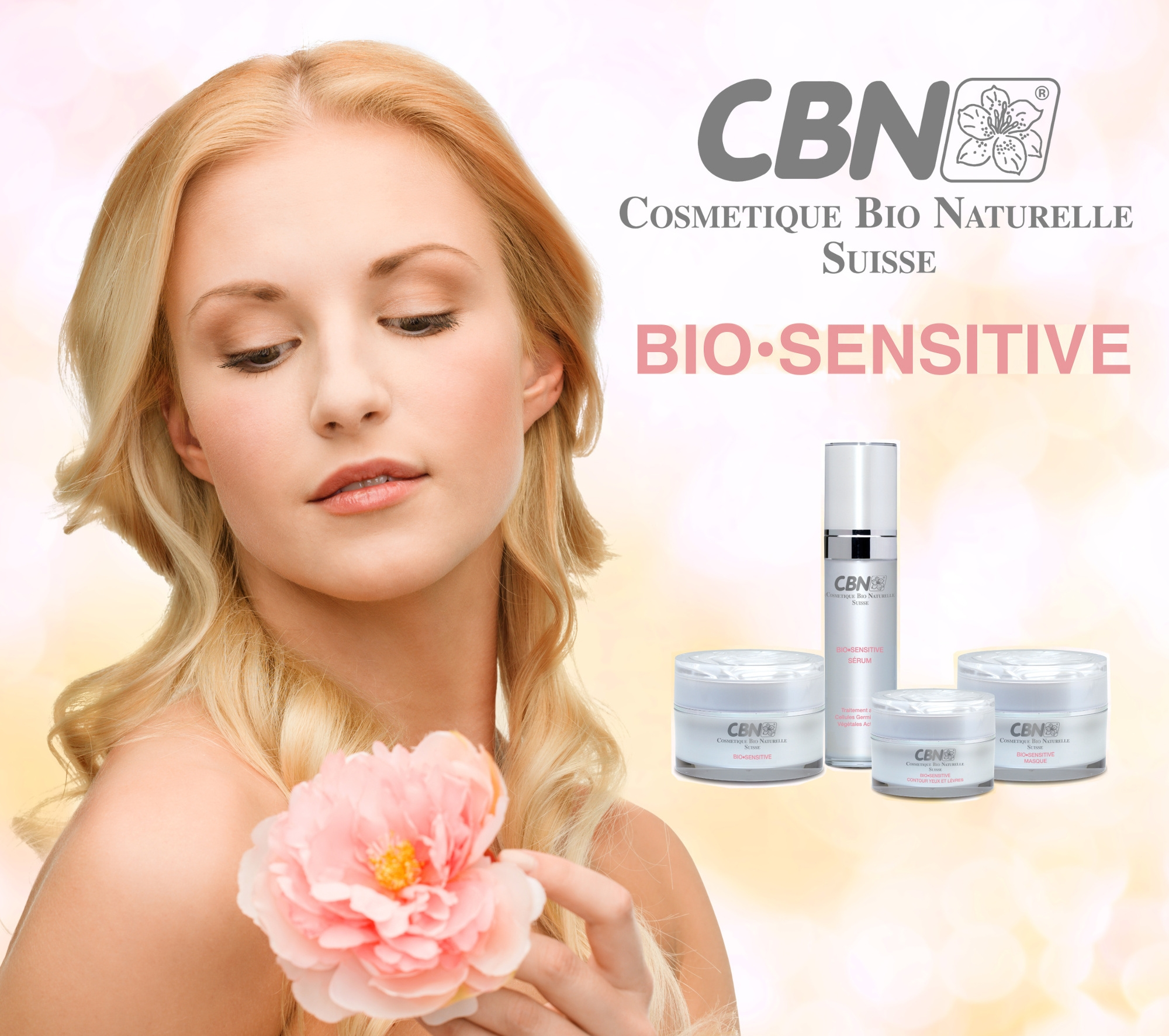 BioSensitive di CBN